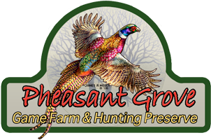 Pheasant Grove Utah